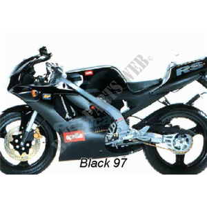 50 RS 1997 RS
