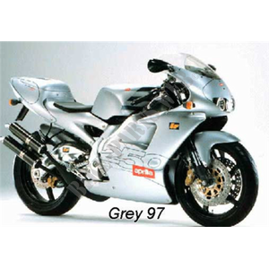 250 RS 1995 RS