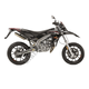 50 SX 2015 SX Limited Edition